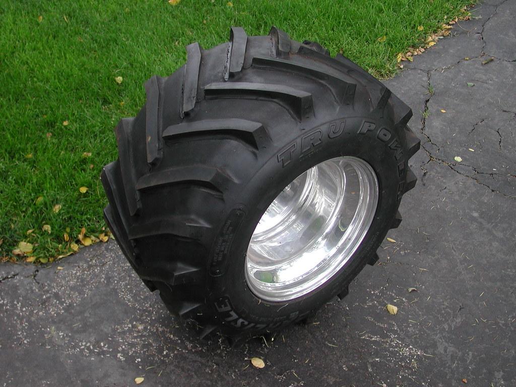 Cut Garden Tractor Pulling Tires : Firestone garden tractor pulling tires ftempo
