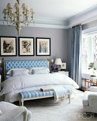 Elle Decor Steven Gambrel Fav 2011