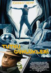 Tutku Günlükleri - The Rum Diary (2012)