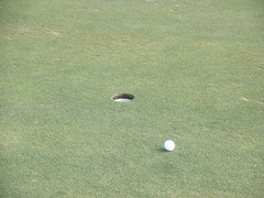 Hawaii Kai Golf Course 111