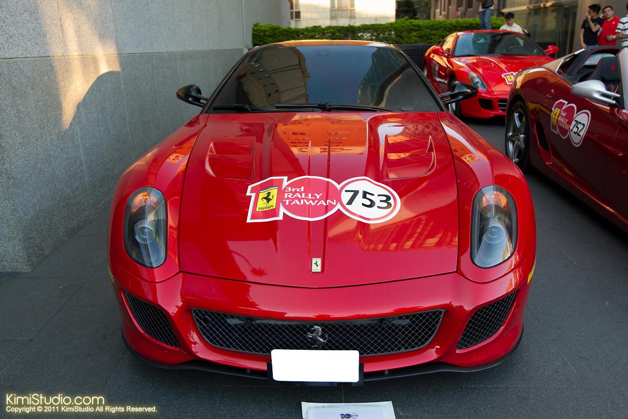2011.10.28 Ferrari-023