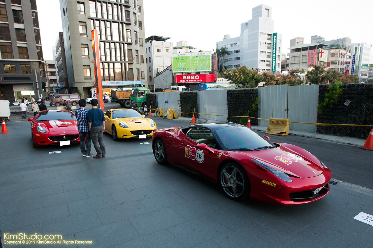 2011.10.28 Ferrari-079