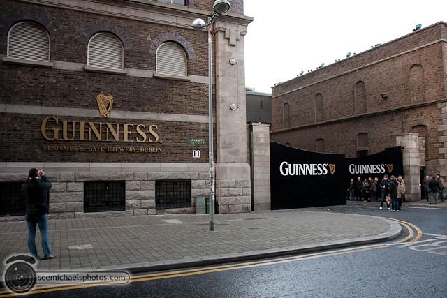 Dublin © Michael Klayman-046