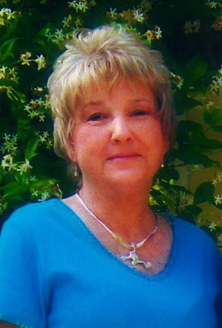 Jessie Elaine Wallace Smith (1941-2011)