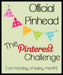 Pinhead-button-pinterest-challenge