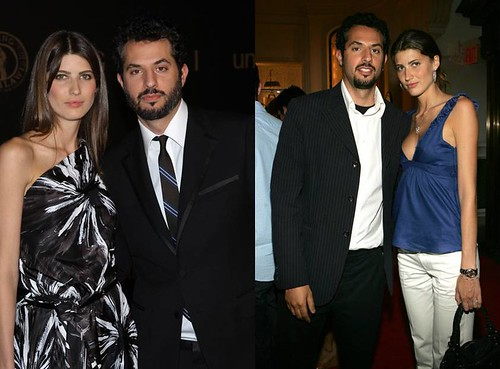 Michelle-Alves-Guy-Oseary