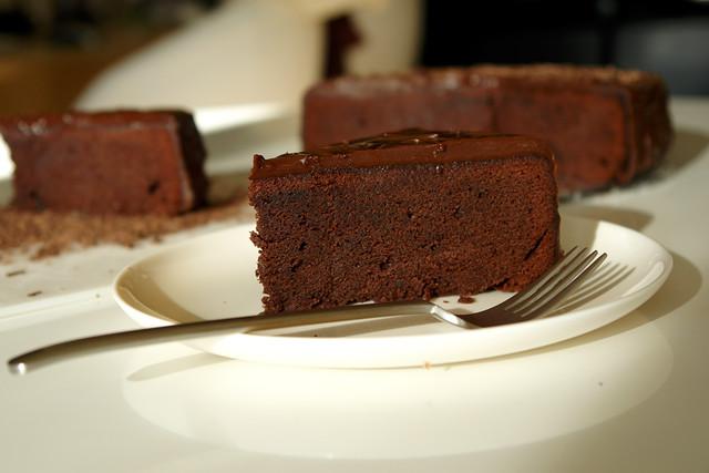 tort mud cake 02