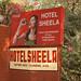 Small photo of Hotel Sheela