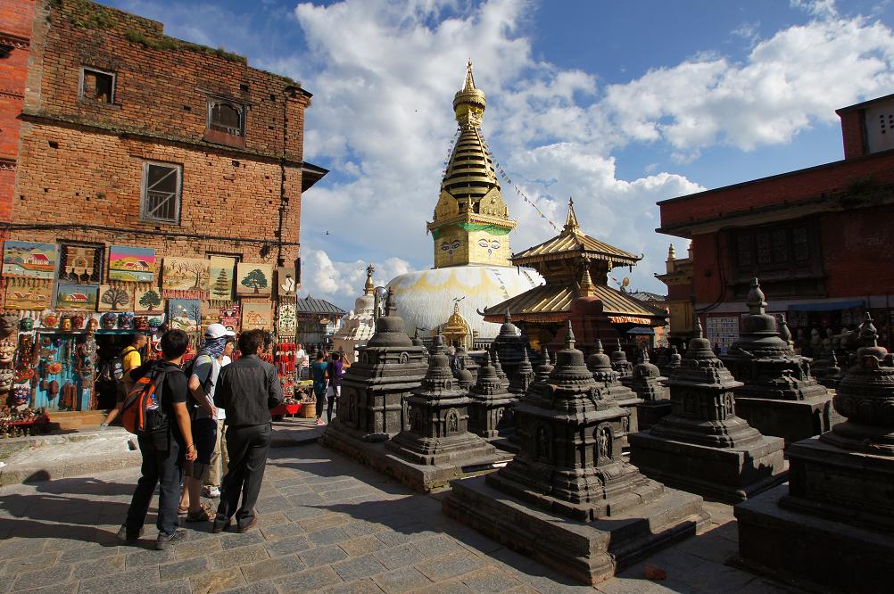 1008_Nepal_109