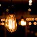 One Light by c.bro