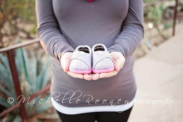 Tucson maternity4