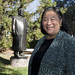 October 22, 2010 - 10:45am - Center for Race Relations, Tina Tchen keynote speaker.