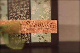 mammaswe1