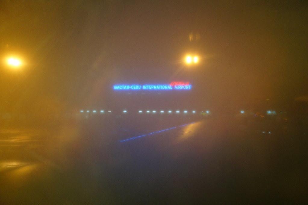Hotels Close To Cebu Airport