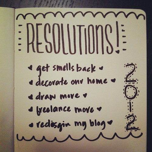 resolutions_2012