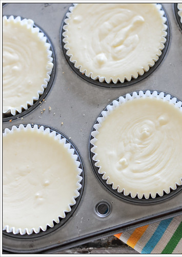 ginger ice cream tartlets6