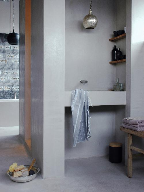 hamambathroom.jpg