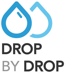 dropbydrop logo