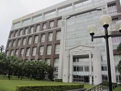 Chang Gung University
