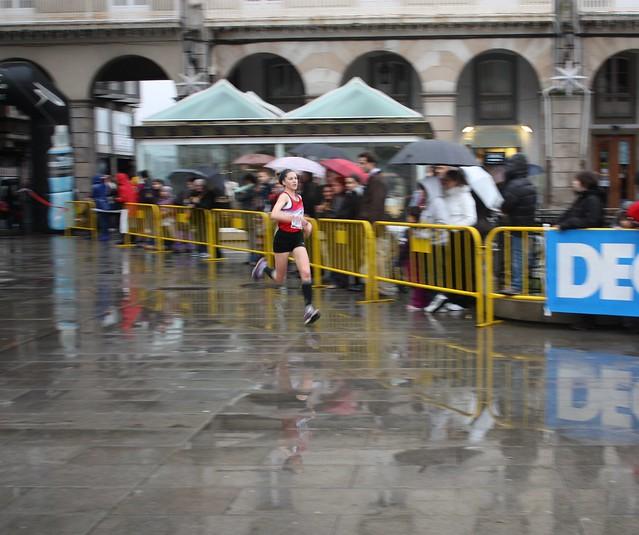 Deirdre McDermot la 1ª mujer en cruzar la meta IMG_3274a
