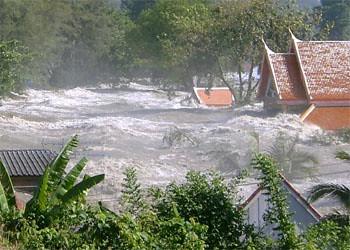 Mukdara Beach Resort Khao Lak