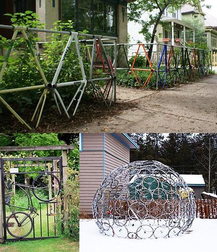 reciclar-estructura-bici