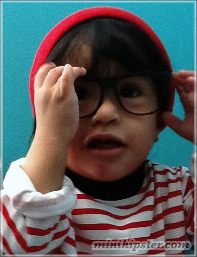 Kenshin... MiniHipster.com: kids street fashion (mini hipster .com)