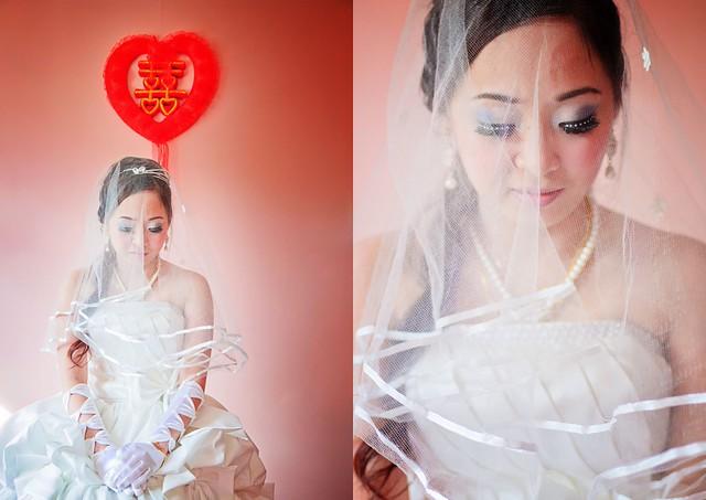 LiangTarn&CecilyWedding18