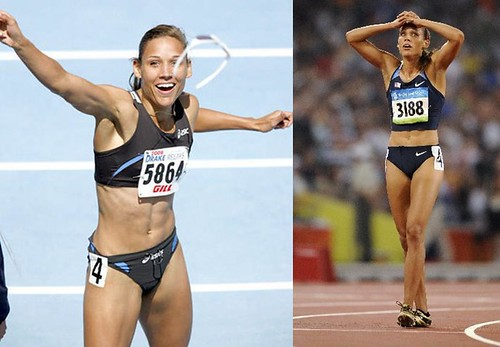 Lori-Lolo-Jones-superatleta-americana