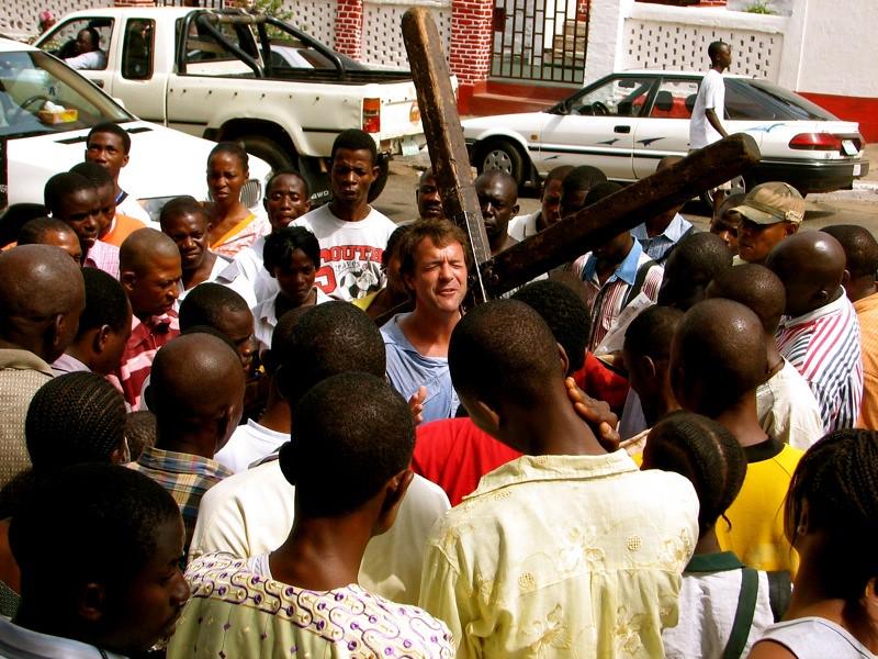 Liberia Image36