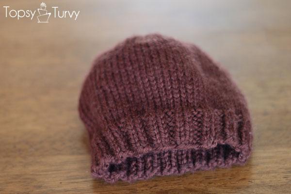 reindeer-hat-knit-pattern-beanie