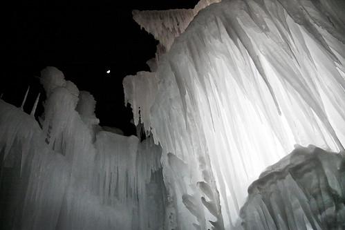 IceCastles_47