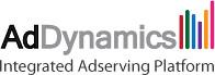 AdDynamics_logo