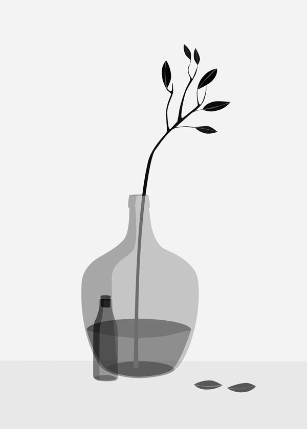 Glasflaskor-1