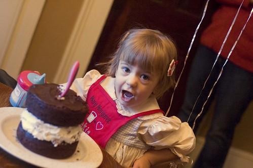 her birthday_0027