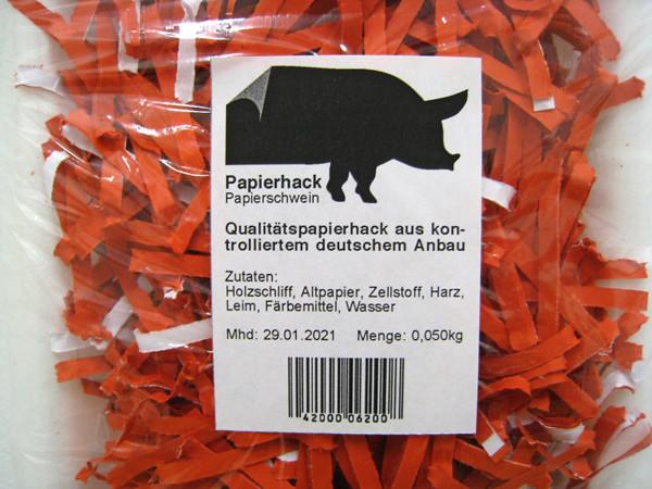 papierhack