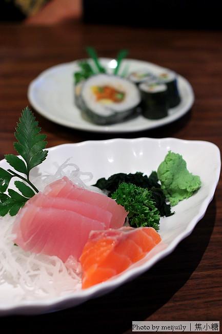 水車日本料理08