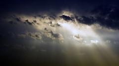 Streams of light - 3