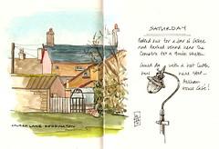 10-12-11a by Anita Davies