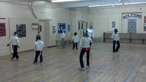 2012-01-11_17-54-49_341 by westdale fencing club