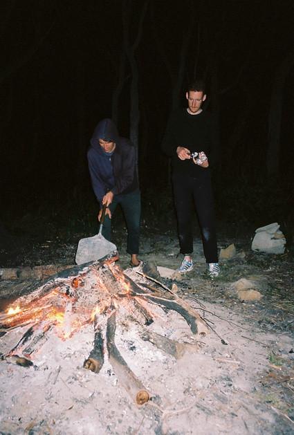 fireshovel2