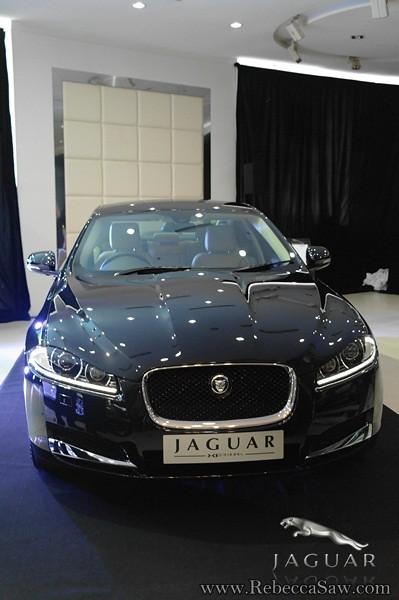 jaguar fx-006