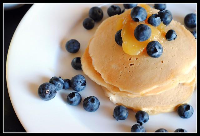 meyerlemonricottapancakes1