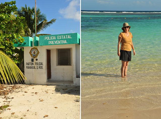 costa maya2