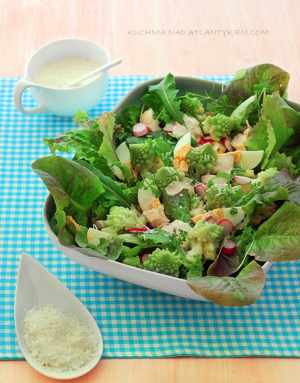 salatka copy
