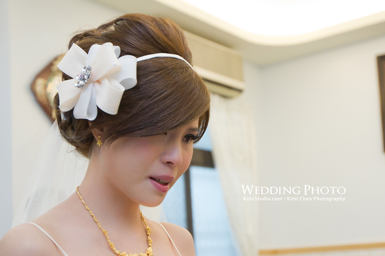 2011.12.24 Wedding-065