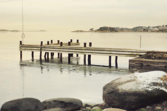 strandpromenaden 7
