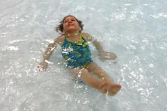 Swim 011512-3