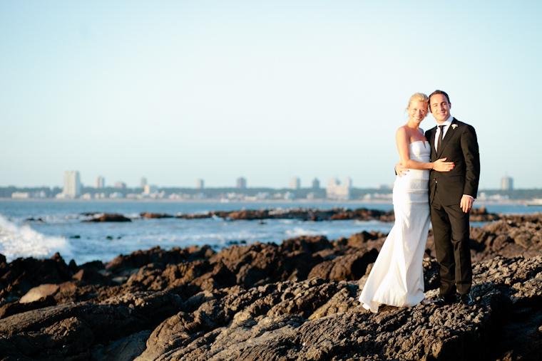 morgan-agustin-destination-vancouver-wedding-photography-punta-del-este 25