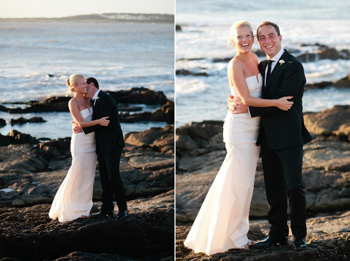 morgan-agustin-destination-vancouver-wedding-photography-punta-del-este 26